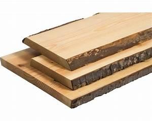 Bretter Für Balkongeländer : massivholzbrett unbes umt standard douglasie 1200x300 350x30 mm kaufen bei ~ Markanthonyermac.com Haus und Dekorationen