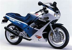 Suzuki will launch Gixxer 250 in 2016 | Shifting-Gears