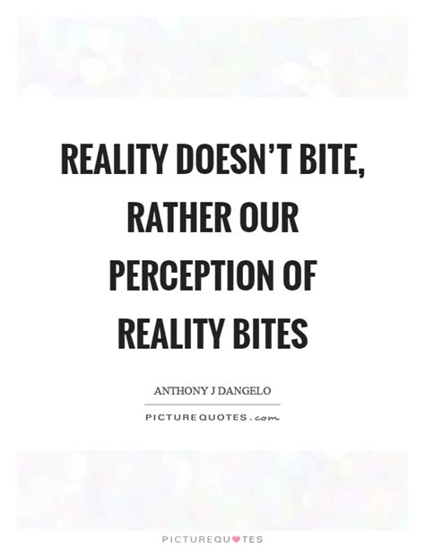 best reality bites quotes