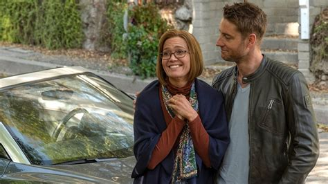 Watch This Is Us Highlight: Rebecca Tells Kevin What Makes ...