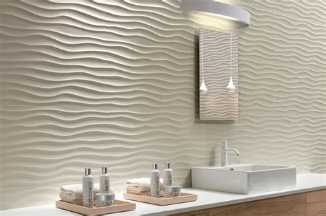 cuisine salle de bains 3d revger com pose de faience murale salle de bain idée