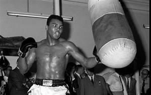 On This Day - Oct 2 1980: Muhammad Ali has his last world ...