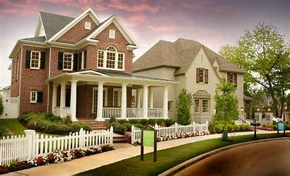 Hill Tucker Homes Mckinney Classical Darling Phase