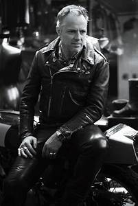 Lewis Leathers - Motor Cycle Scooter and Motor Clothing ...