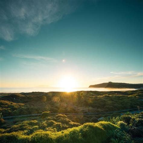 landscape photography inspiration