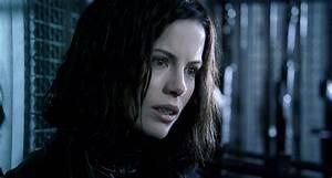 Underworld (2003) - Kate Beckinsale Image (5346791) - Fanpop