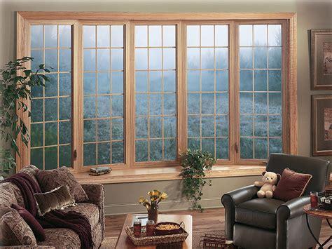 Home Design Windows Inc by Bow Window Nashville Tn Clarksville Murfreesboro
