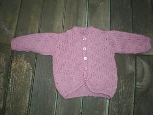 Ravelry: Bergère de France n°140, Tricot Baby - patterns