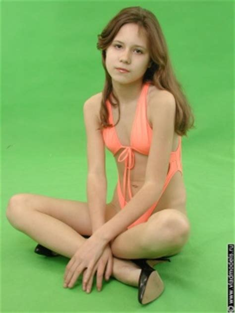 Alina Y Nude Sexy Erotic Girls Vkluchy Ru
