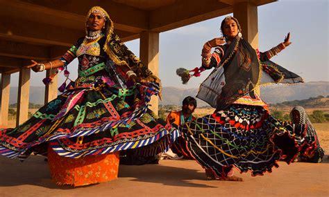 Pushkar Camel Festival Background by En Pop 252 Ler 10 Hindistan Festivali