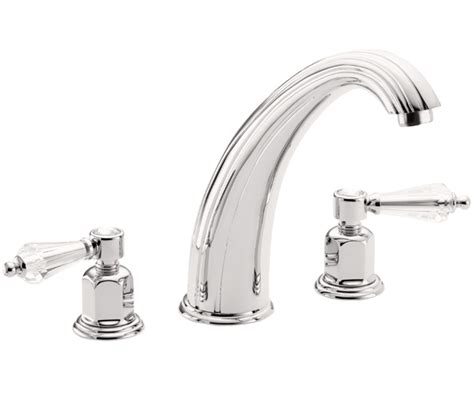 Sink Sprayer Smells Like Rotten Eggs by Solid Brass Spray Faucet Kyle Wallis