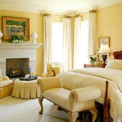 country blue bedroom decorating ideas french country