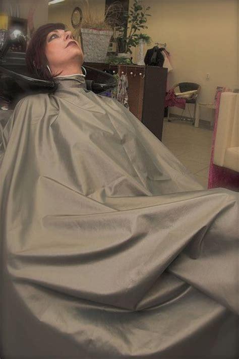 17 Best Images About Hair Salon On Pinterest  Hair Salons