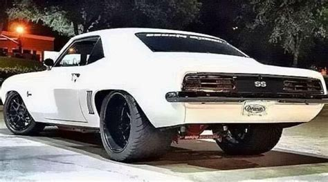 25+ Best Ideas About Cheap Muscle Cars On Pinterest
