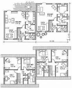 Doppelhaus Grundriss Beispiele : h user in nanopics ambulatorio veterinario holzhauser dr ~ Lizthompson.info Haus und Dekorationen