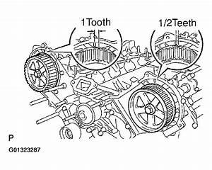 2005 Lexus Gx470 Engine Wiring Diagram  Lexus  Auto Wiring