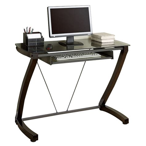where to buy cheap desks where to buy computer desks as cheap as possible review