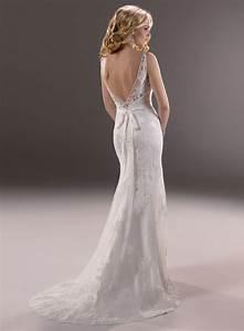 designer backless wedding dresses 1 1 dresscab With backless wedding dresses designer