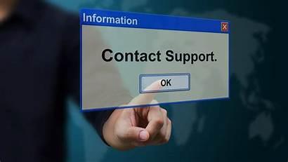 Support Tech Ads Technical Merchant Account Still