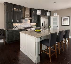 kitchen improvement ideas top 6 kitchen remodeling ideas and trends in 2015 2016 kitchen remodel ideas costs and tips