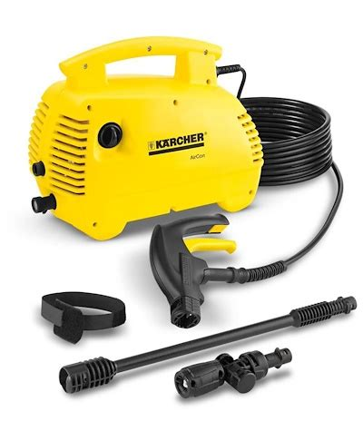 qoo10 karcher k 2 420 air con car window cleaninghigh pressure washer 12 mon bedding