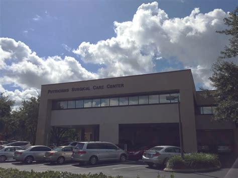 winter park recovery center rehabilitation center 2056 244 | o
