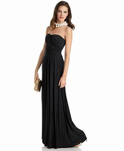 Little black dress juniors macys 2014 2015 fashion for Macy s formal dresses for weddings
