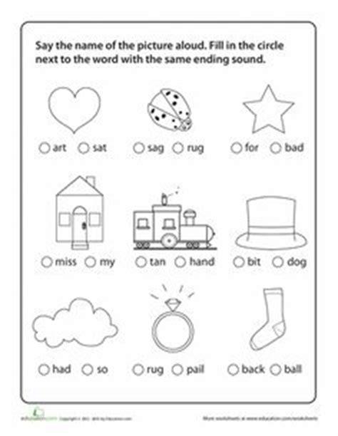 cvc worksheets images cvc worksheets worksheets