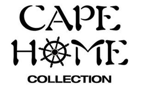 cape home collection trademark of jimco lamp