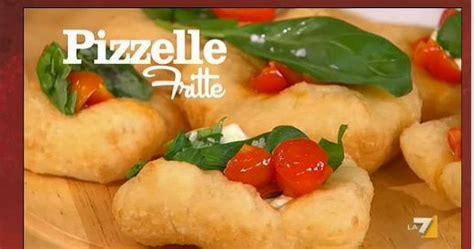 mozzarella in carrozza al forno parodi 9 best aperitivi e stuzzichini images on