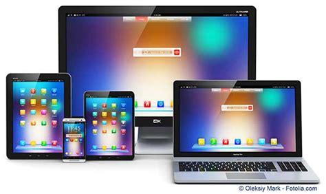 pc smartphone ou tablette notre siècle votre e mag