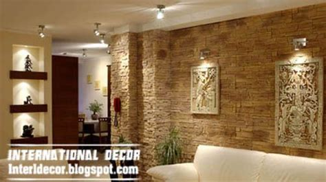Living Room Wall Tile Designs by Wall Tiles Design Modern And Tile On