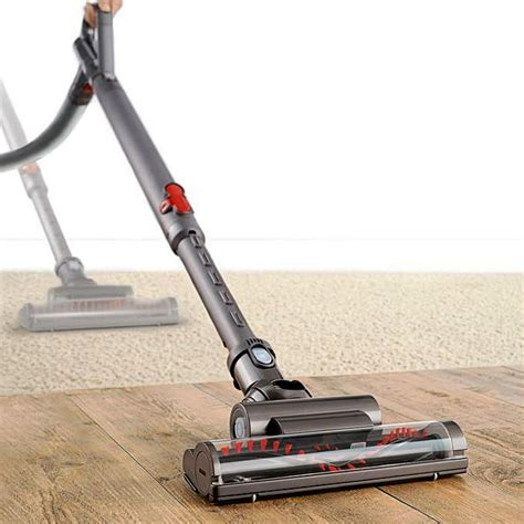 Dyson Dc39 Multi Floor Pro by Dyson Multi Floor Canister Vacuum Dc39
