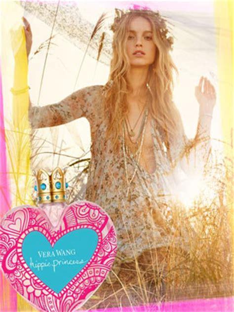 vera wang hippie princess vera wang hippie princess