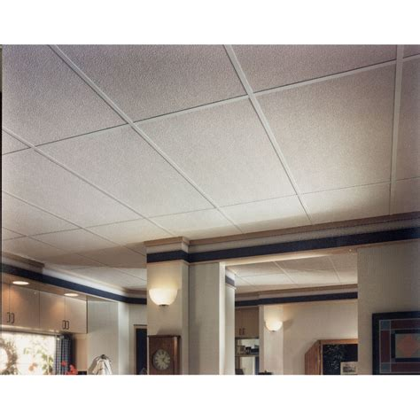 frp ceiling tiles 2 4 pebble fiberglass contractor series textured white 2 x 4