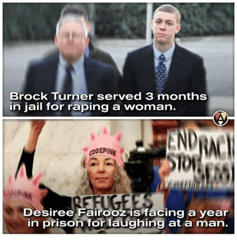 Brock Turner Memes - 25 best memes about brock turner brock turner memes