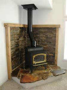 1000 ideas about wood stove wall on wood burning furnace small wood burning stove