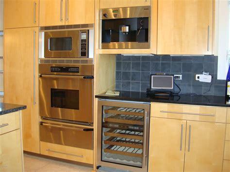 best under cabinet microwave under cabinet microwave granite countertop with dark