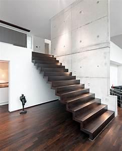 Haus Gestalten Spiele : haus b u ssv architekten ~ Lizthompson.info Haus und Dekorationen