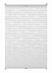 Plissee Weiss Mit Muster : easyfix plissee ausbrenner flower wei 60 x 130 cm 33887 ~ Frokenaadalensverden.com Haus und Dekorationen
