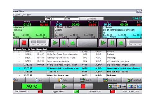 Free Radio Software For Pc