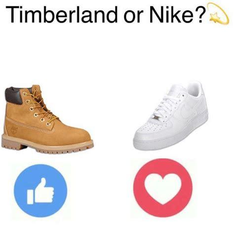 Timberland Memes - 25 best memes about timberland timberland memes