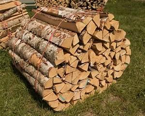 Welches Holz Zum Drechseln : welches holz ben tige ich zum heizen brennholz k ferlein ~ Orissabook.com Haus und Dekorationen