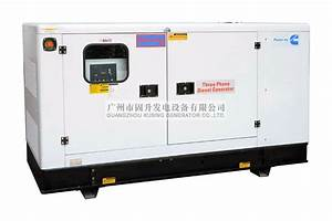 75kva Diesel Silent Generator With Lovol Engine Purchasing  Souring Agent