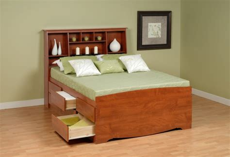 Cheap Bed Headboards by Bedroom Organize Your Room With Headboard With