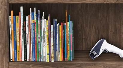 Classroom Library Heart Bookshelf Reasons Allowing Return