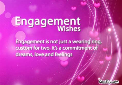engagement quotes weneedfun