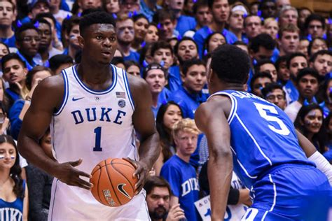 countdown  craziness duke report