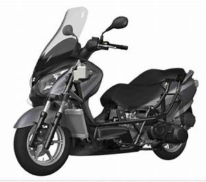Scooter 125 Burgman : suzuki burgman 125 will in give in indonesia ~ Gottalentnigeria.com Avis de Voitures