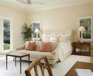 beige and black bathroom ideas splashy coral throw pillows look miami contemporary